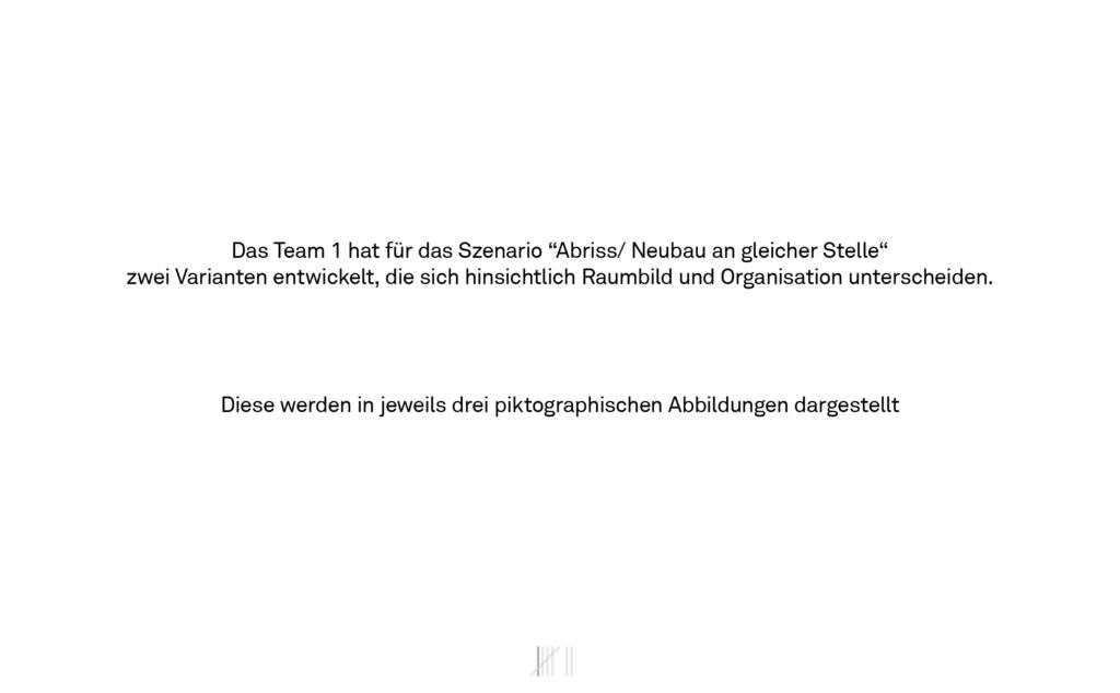 Entwurfsdetails von Yellow Z Berlin / Holzwarth Landschaftsarchitektur