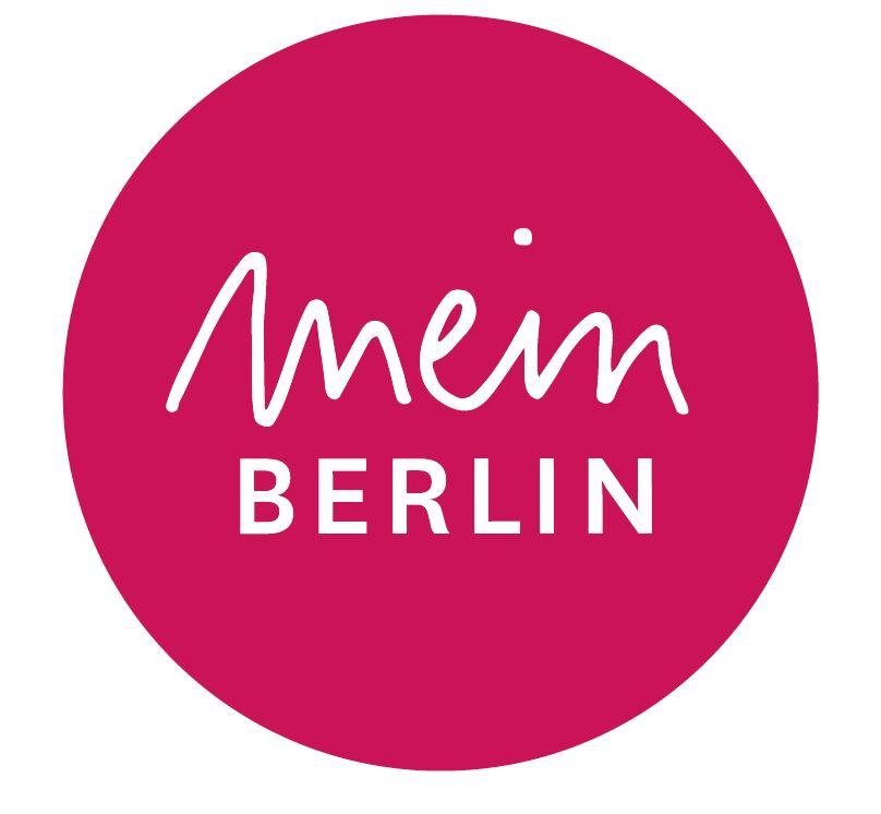 Logo der Beteiligungsplattform mein.Berlin